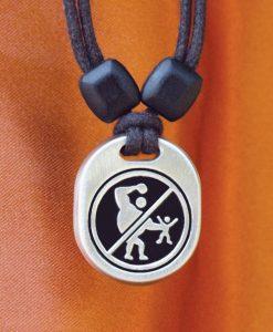 anti-bully-pendant