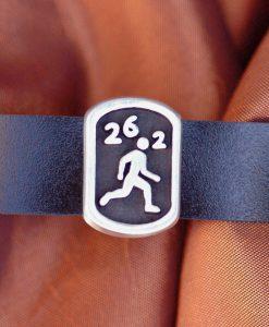 marathon-runner-26.2
