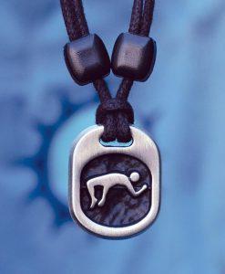 highjumper pendant