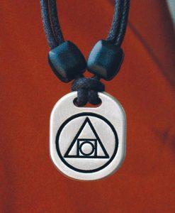 alchemy-pendant