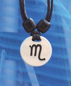 scorpio-pendant