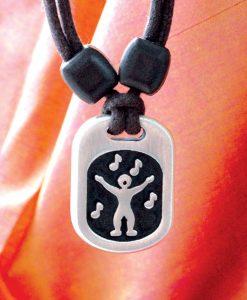 singer-pendant